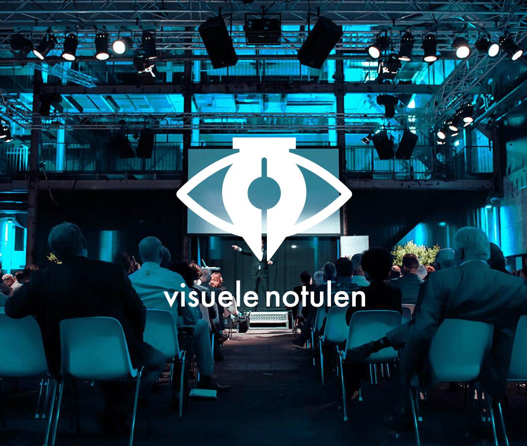 Visuele Notulen