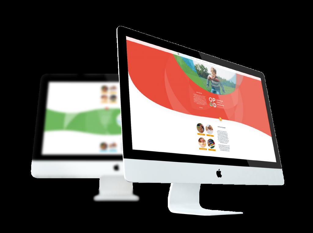 OPOD_Website_desktop los